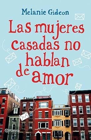 Las mujeres casadas no hablan de amor [PUNIQRANDLINE-(au-dating-names.txt) 33