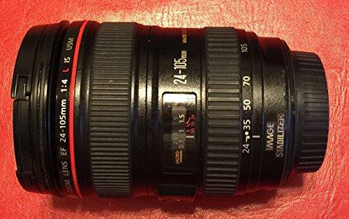 Bh Waterproof Digital Camera - 2