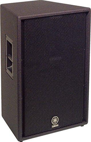 Yamaha C115V 2 Way Loudspeaker System