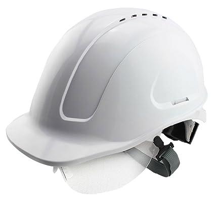 outdoor equipment Casco de construcción de Aislamiento de Alta ...