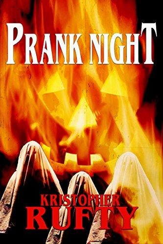 Prank Night -