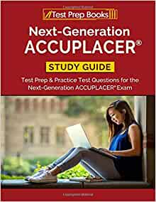 Accuplacer study app for android