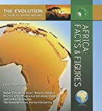 img - for Africa: Facts & Figures (Evolution of Africa's Major Nations) book / textbook / text book