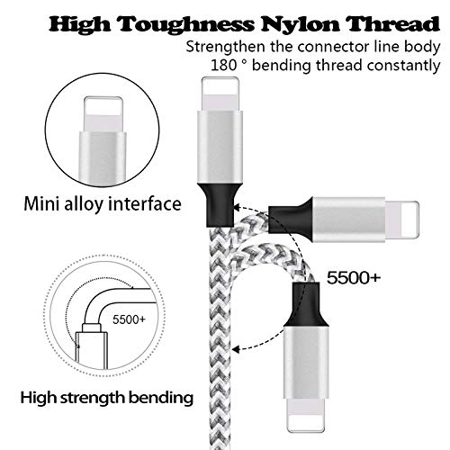 Buy usb sync data charging charger cable