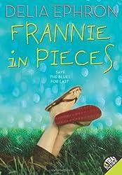 Frannie in Pieces (Laura Geringer Books)