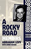 img - for A Rocky Road book / textbook / text book