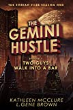 Free eBook - The Gemini Hustle