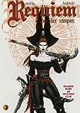 Requiem Vampire Knight Vol. 3 (Requiem Vampire Knight 3)