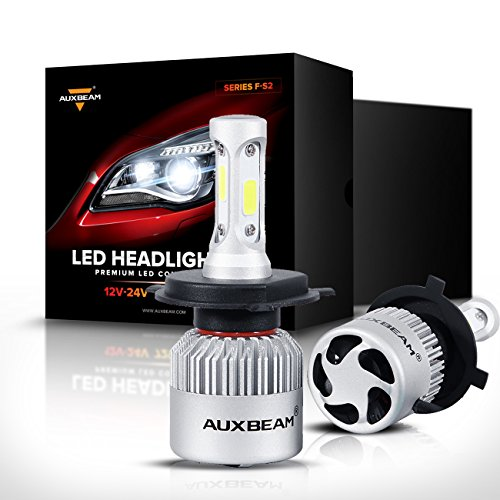 Auxbeamreg-F-S3-Series-Headlight-Conversion-Kits