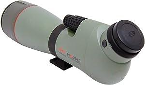 Kowa TSN-880 Series