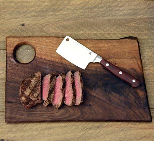 Gift Box Kitchen Knife Set