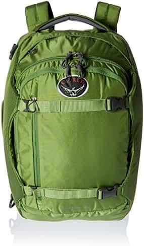 Osprey Porter Travel Backpack Bag, 46-Liter