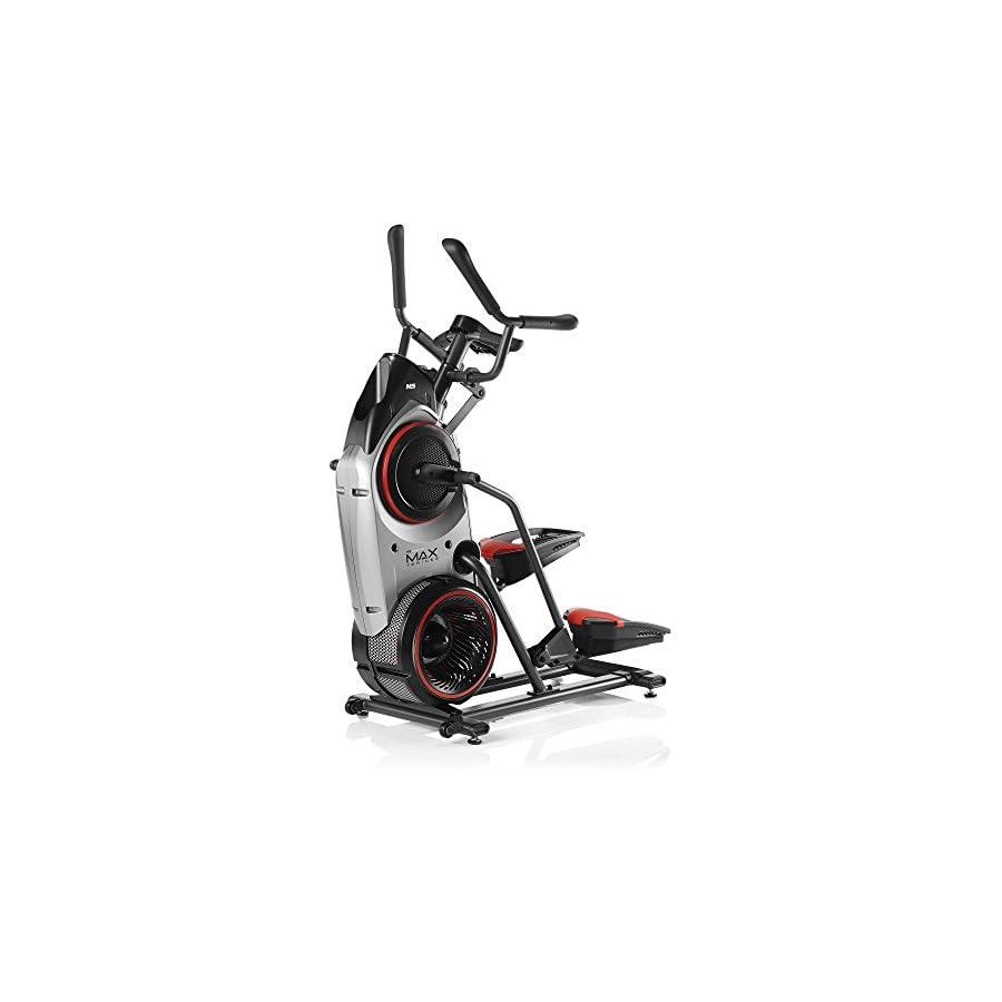Bowflex Max Trainer M5 Cardio Machine