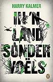In 'n land sonder voëls (Afrikaans Edition)