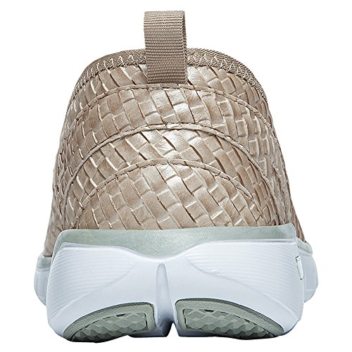 Travellite sintética Propet Fibra para Correr Zapato dZwOwEq