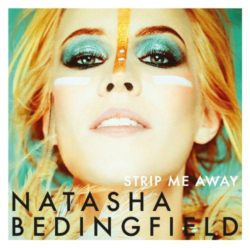 Natasha Bedingfield: Strip Me Away (Audio CD)