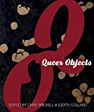img - for Queer Objects book / textbook / text book