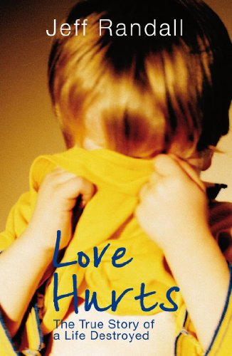 Love Hurts: The True Story of a Life - Folding The Casey