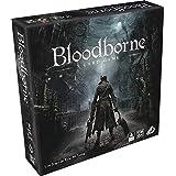 Bloodborne: Card Game - Galápagos Jogos