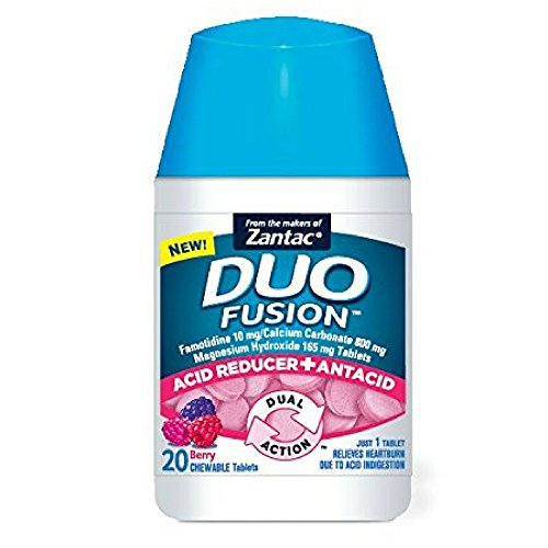 zantac-duo-fusion-acid-reducer-antacid-berry-20-chewable-tablets-pack-of-2