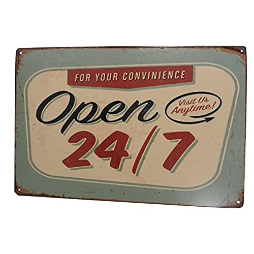 Vintage Kitchen Wall Decor: Amazon.com
