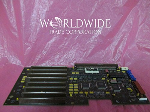 Used, IBM 42G9970 I/O Planar 7013 520 52H 530 53H 540 550 for sale  Delivered anywhere in USA