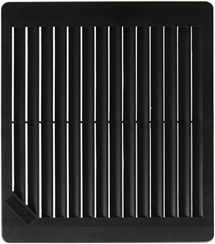 Exhaust Circular Grille - 5