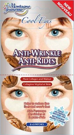montagne-jeunesse-anti-wrinkle-cool-eyes-patches