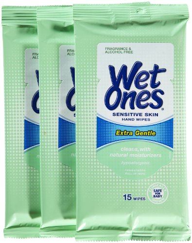 wet-ones-moist-towelette-for-sensitive-skin-travel-pack-15-count-3-pack