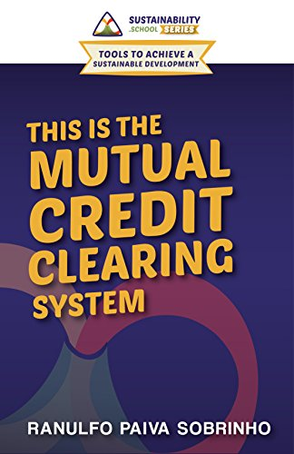 this-is-the-mutual-credit-clearing-system-presenting-a-creative-solution-that-connects-peoples-needs