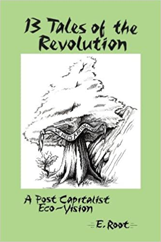 Book 13 Tales of the Revolution