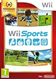 Nintendo Selects Wii Sports