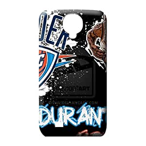 samsung galaxy s4 Dirtshock Unique series phone carrying skins kevin durant by cfmurray41