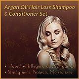 ArtNaturals Argan Hair Growth Conditioner