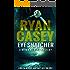Eye Snatcher (Brian McDone Mysteries Book 4)