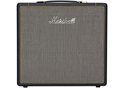 Marshall Amplifier Case (SV112)