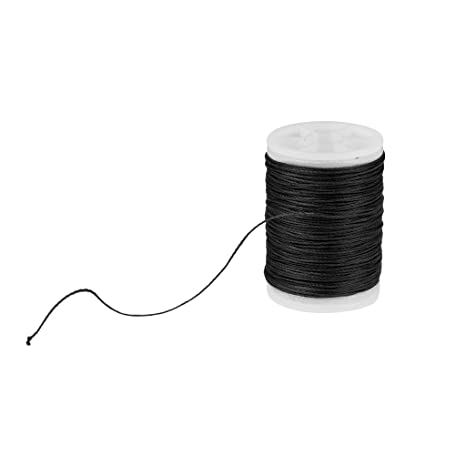 Archery Serving Thread 120m Durable Nylon String Serving Thread For Bowstring Archery Supplies