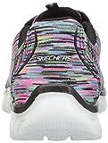 Skechers Sport Women's Empire Fashion Sneaker