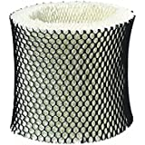Holmes B Humidifier Filter, HWF65