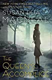 Queen's Accomplice: A Maggie Hope Mystery (Maggie Hope Mysteries)