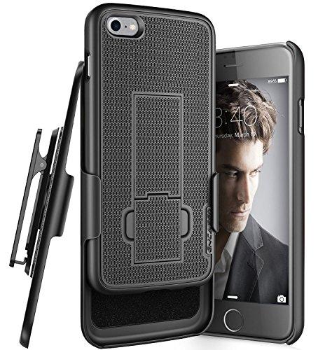 iPhone Encased Secure fit ClikLock Holster