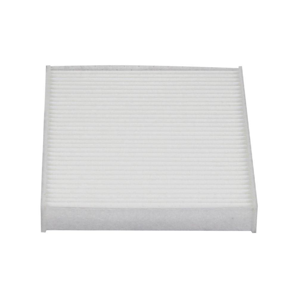 EcoGard XC10622 Premium Cabin Air Filter