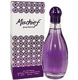 Mischief Ladies Women Perfume Eau De Parfum Spray Pour Femme New 100ml