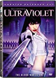Ultraviolet (Unrated, Extended Cut)