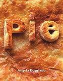 Pie, Angela Boggiano, 184533499X
