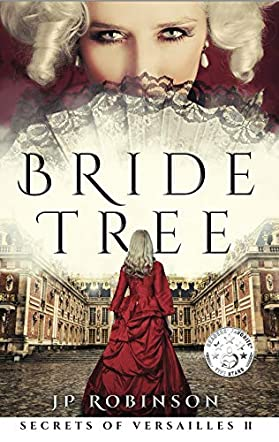 Bride Tree