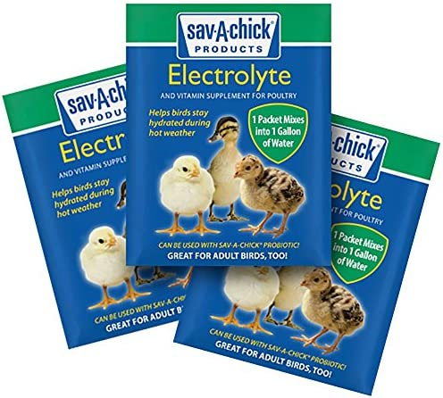 sav-chick-9-pack-of-electrolyte-and