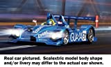 #C3086 Scalextric Porsche RS Spyder 1/32 Scale Slot Car