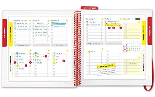 Plenda 2017-2018 Planning & Agenda: school-plan-agenda 2017 ...