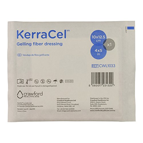 KerraCel 4